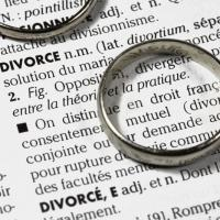 Avocat divorce Paris 20